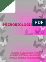 Microbiologia Oral 2