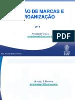 GM_2013 T12A  aulas 1-6.pdf