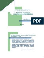 LOG AGR 1 (introducción).pdf