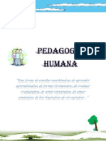 Taller de Interpretacion Pedagogica
