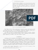 Revista DACIA nr. 1 - 1924 partea a doua