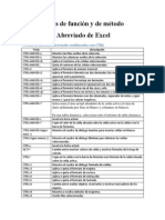 Teclas de función y de método.docx