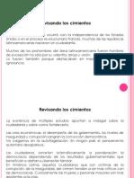 expo historia de america latina.ppt