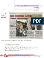 Sind Sie, Herr Pfarrer Sauer der richtige Ansprechpartner und Gastgeber für die Freunde unseres Bischofs 20130911 Stefan Kosiewski.pdf