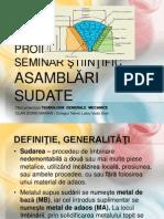 proiecttica2bolardorinmarian-120111121253-phpapp01