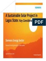 A_Sustainable_Solar_Project_In_Lagos_State.pdf