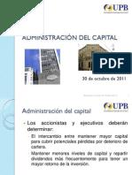 11.Administraciondecapital.pdf