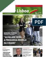 Jornal Alvalade (3)