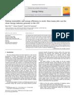 WeiPatadiaKammen_CleanEnergyJobs_EPolicy2010_0.pdf