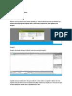 tutorial_dreanveawer (1).pdf