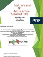 Presentacion Seg Info