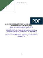 43 Regimen Docente_ Propuesta22!08!13