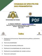 probabilidad_fallo curso