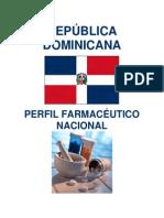 Pscp Repdominicana Sp.pdf0
