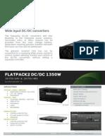 Datasheet Flatpack2 DCDC 24V 48V.pdf