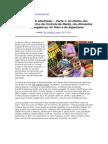 159252520 a Sociedade Idiotizada Os Efeitos Dos Medicamentos de Controle Da Mente Dos Alimentos Transgenicos Do Fluor e Do Aspartame the Vigilant Citizen