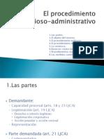 Procedimiento_contencioso_administrativo (2)