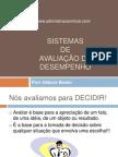 Aula_1_Sistemas_de_Avalia__o_de_Desempenho.ppt