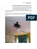 como-construir-un-cable-vga-para-proyectores-fijos5.pdf