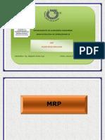 mrp-100115135453-phpapp02