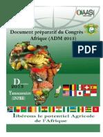Document_preparatif du congres_ADM.pdf