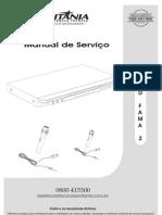 Britânia_-_DVD_Fama_2_-_Manual_de_Serviço