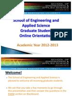2012-2013 OnlineOrientation Updated(1)