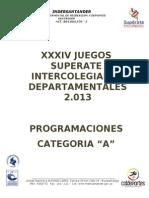 PROG. DEPORTES DE CONJUNTO SUP-INT DEPTAL A 2013.doc