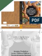 Livro_APL