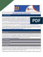 EAD 11 de setiembre.pdf