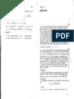 Análisis Matemático I-Derivadas-Limites-Integrales.pdf