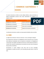 tipos-de-comercio-electronico.pdf