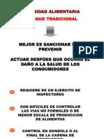 Buenas+Practicas+de+Manufactura+Clase+1