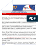 EAD 09 de setiembre.pdf