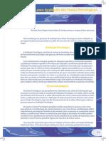 Critérios para avaliação dos testes psicológicos.pdf