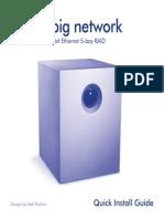5big_network.pdf