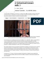 MEXIQUE • Florence Casse... Courrier international.pdf