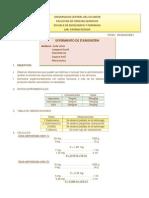 Inf. Efectos Secundarios de Los Farmacos