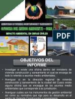 Oma Diapositivas - Impacto Ambiental
