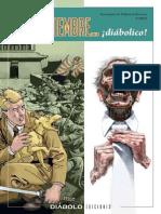 Diabolo septiembre 2013.pdf