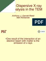 EDX_in_TEM