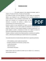 prueba de presion 4.docx