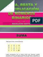 sumarestaymultiplicaciondenumerosbinarios-121224211620-phpapp02.pptx