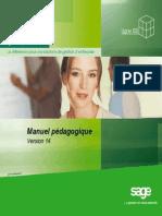 sage 100 comptabilité manuel pédagogique