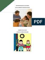 RESPONSABILIDAD DE LOS PADRES.docx