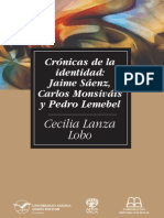 tesis okk Lanza-Crónicas de la identidad