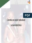 grupos_etnicos