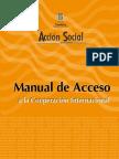 1944_Manual_de_Acceso_a_la_Cooperación 2007