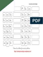 Conciencia Fonologica de Palabras 3 (1)