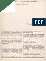 Hinkelammert. Mensaje, 17(166) 13-18, Ene-feb 1968